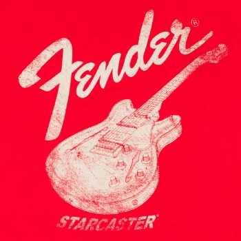 Fender 9190123306