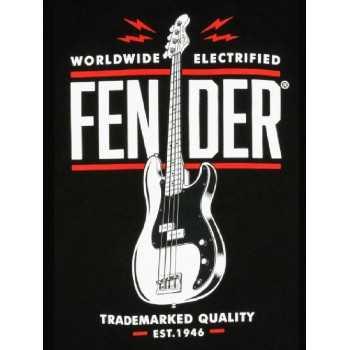 Fender 9190134406