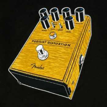 Fender 9190130806