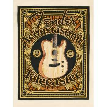 Fender 9190129406