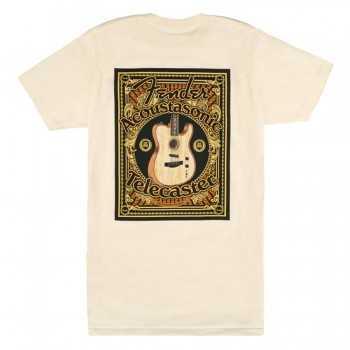 Fender 9190129606