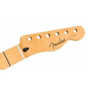 Fender 0990402921