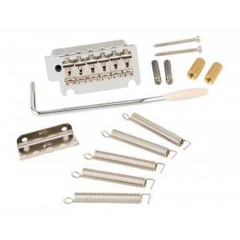 Fender 0992079000