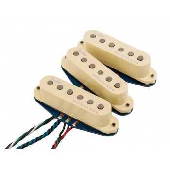 Fender 0992290000