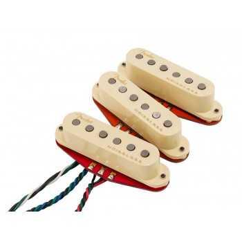 Fender 0992291000