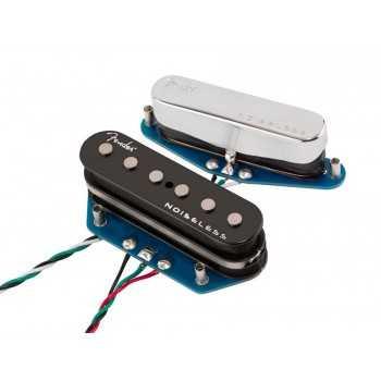 Fender 0992292000