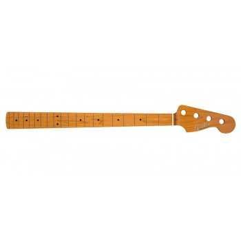 Fender 0999612920