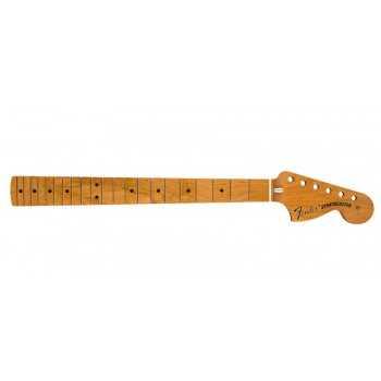 Fender 0999742920