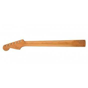 Fender 0999992920