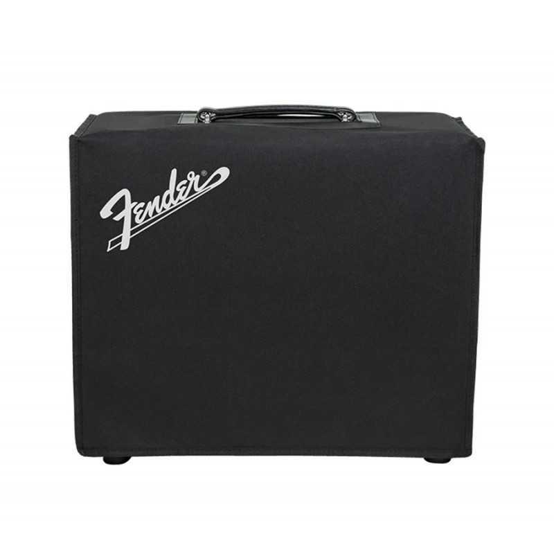 Fender 7719532000