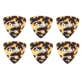 Fender 0980346325