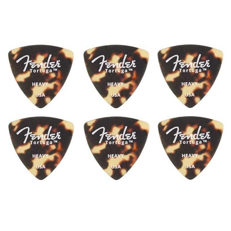 Fender 0980346525