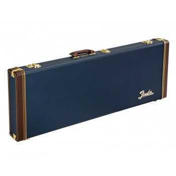 Fender 0996106302
