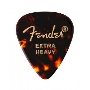 Fender 1980351200