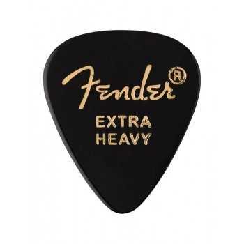 Fender 1980351206