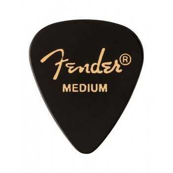 Fender 1980351806