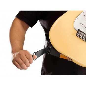 Fender 0990694355