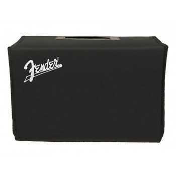Fender 7720744000