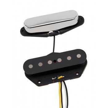 Fender 0992204000