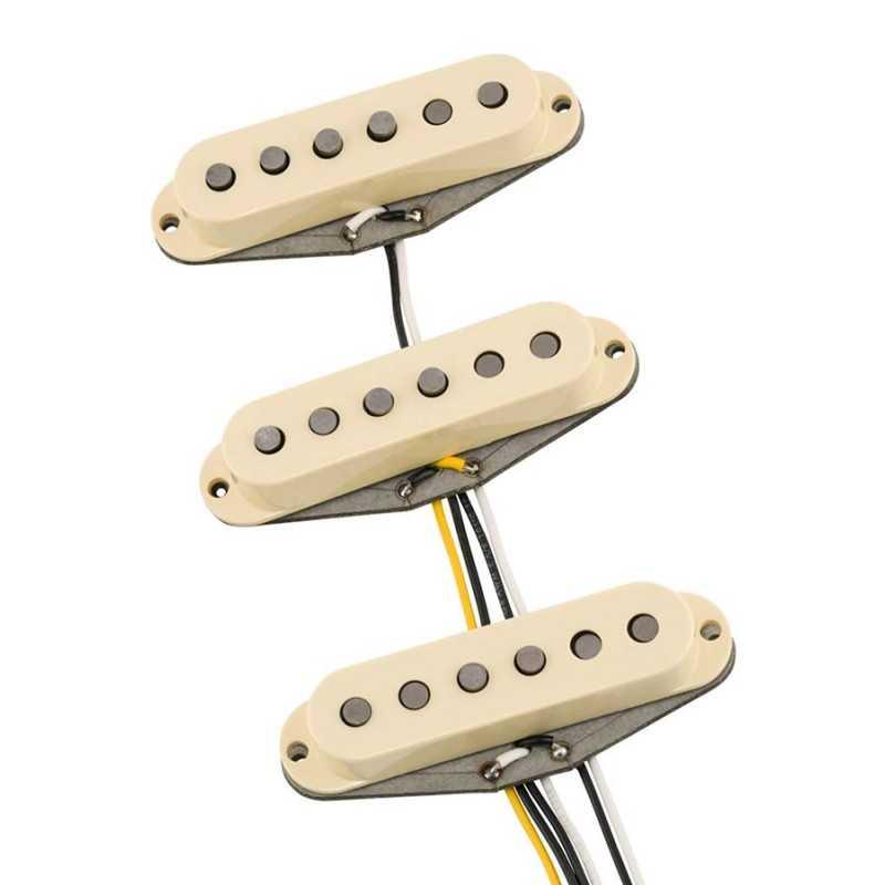 Fender 0992205000