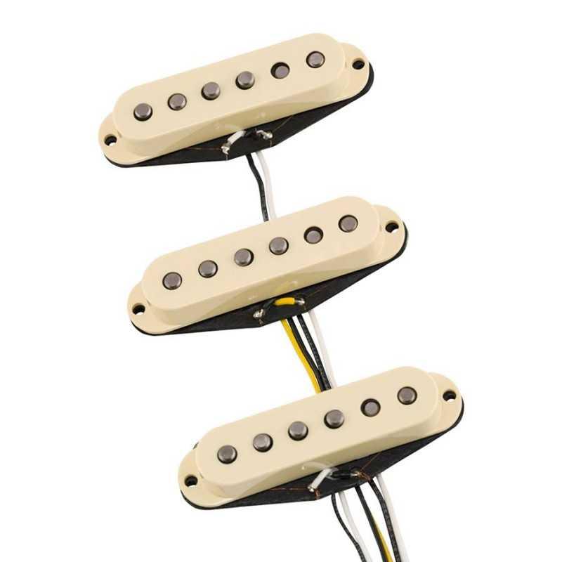 Fender 0992206000