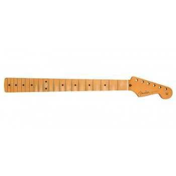 Fender 0999972921