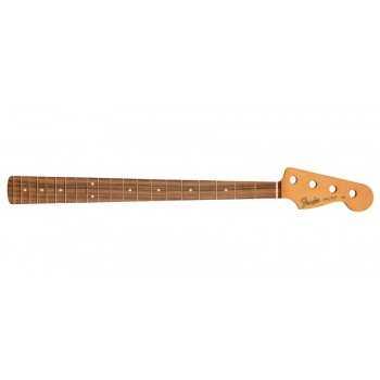 Fender 0990226921