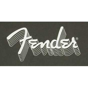 Fender 9122521806