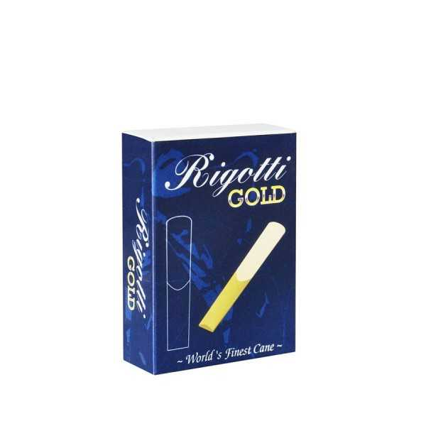 Rigotti Gold RGC35/10