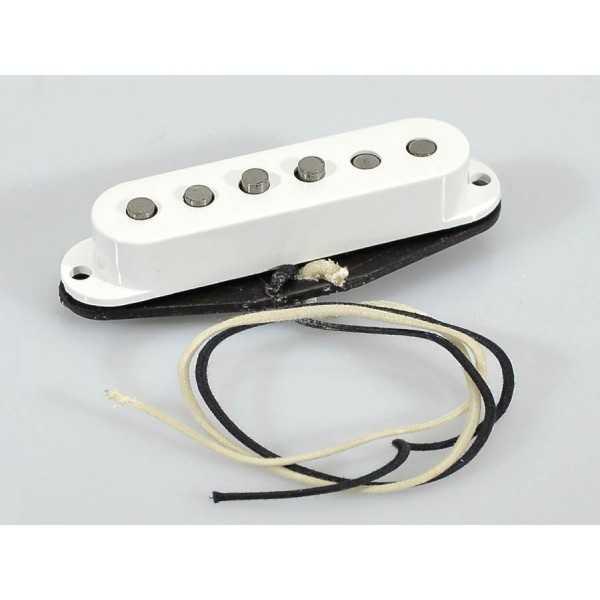 Fender Outlet  50962000
