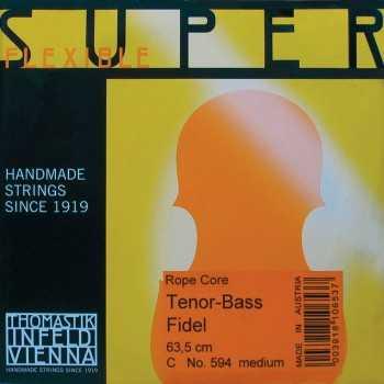 Thomastik Superflexible TH-594